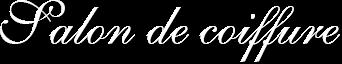 Evelyne Coiffure - Salon de coiffure